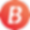 Elmar_Logo_Fin.png