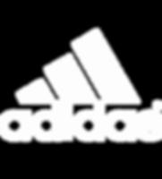 Adidas_tt.png