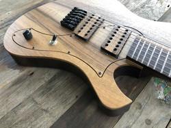 Nazgul7 Custom 04