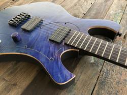 JB MK II Custom 03