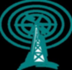 Radio Tower petrol kurz.png