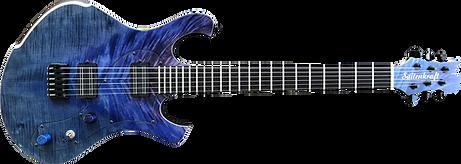 Nebula Custom.png