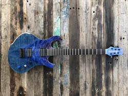 JB MK II Custom 01