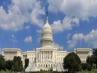 United States Capitol : अमेरिकी संसद भवन, जितनी सुंदर इमारत, उतना ही शानदार इतिहास, देखें Photo