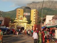 """Mahashivratri: ये हैं प्रसिद्ध शिव मंदिर, जहां हजारों सालों से बह रही """"आस्था"""" की गंगा"""