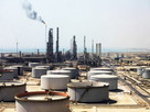हूती विद्रोहियों के कारण बढ़े तेल के दाम, जानिए तेल का पूरा 'खेल'