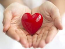 दिल की धड़कन को बिगाड़ सकती है पोटेशियम की कमी, डाइट का रखे विशेष ध्यान