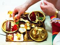 पूजा पाठ में इन बर्तनों के उपयोग से ही मिलेगा उचित फल, जानिए ऐसा क्यों