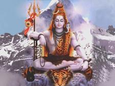 महाशिवरात्रि पर्व: नहीं सुनी होगी शिकारी चित्रभानु की ये कथा, शिव पुराण में ऐसा है जिक्र