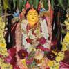 मंगला गौरी व्रत: इस दिन व्रत रखने वाली महिलाओं की पूर्ण होती हैं सभी मनोकामनाएं