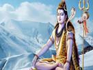 प्रदोष व्रत से होगा कष्टों का निवारण, मिलेगा भगवान शिव से वरदान