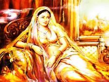 Queen Didda Rani: कश्मीर की महारानी दिद्दा, जिसने सुशासन के लिए मरवा दिए खुद के बेटे