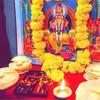 चित्रगुप्त पूजा मार्च 2021: चित्रगुप्त पूजा के दिन मिलेगा यह वरदान, जानिए इसकी पूजन विधि