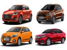 Top Lowest Rating Car of India: भूलकर भी मत खरीदना ये कारें, बाद में होगा पछतावा
