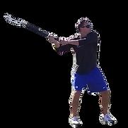 Danowski---Shooting_edited.png