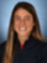 Michelle Tumolo Head Shot Team USA_150x1