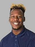 Myles Jones Head Shot (2018)new.jpg