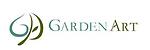garden art.png