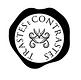 TRASTES E CONTRASTES.png