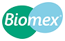 biomex.png