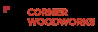 Corner_Woodworks_Logo-RGB.png