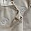 Thumbnail: Cropped Hoodie