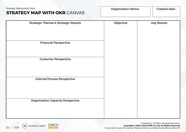 StrategyMapWithOKR-Canvas-01.png