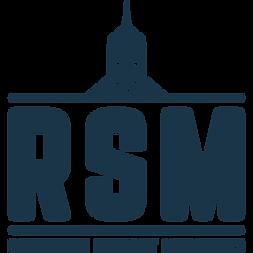 RSM-Navy.png