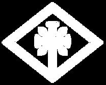 RRPC_Logo-CROSS-WHITE.png