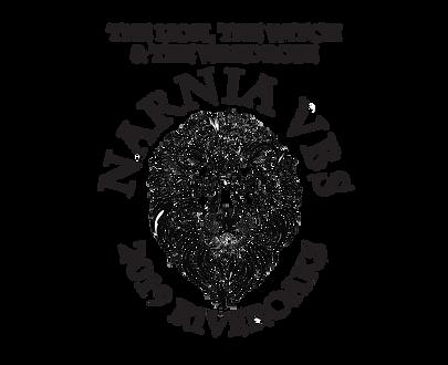 VBS Narnia