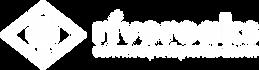 RRPC_Logo-WHITE.png