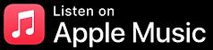 Apple_Listen.png