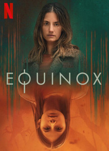 Equinox - Salve Ostara