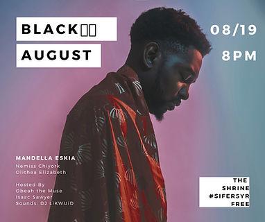 BLACK AUGUST19.jpg