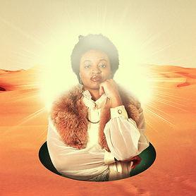 Likwuid as Fay Grim @kcphotography.jpg
