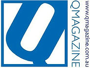 Q Magazine 1.jpg