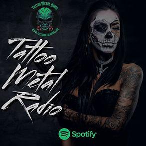 Tattoo Metal Radio.jpg