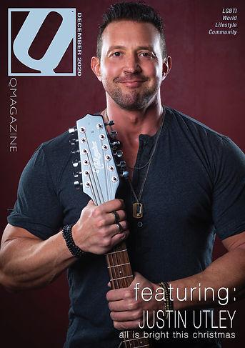 Q Magazine 5.jpg