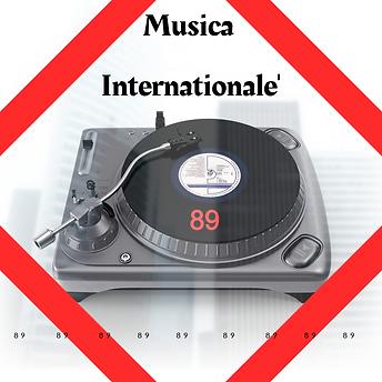 Musica Internationale' 2.png