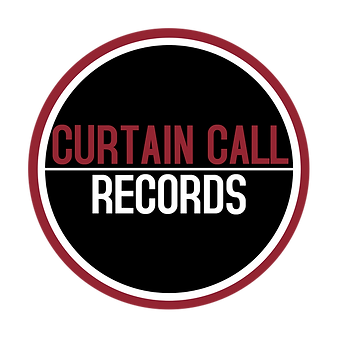 Curtain Call Records.png