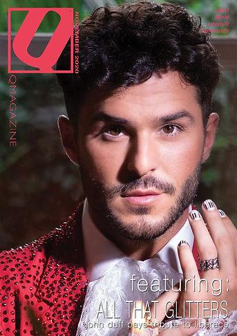 Q Magazine 6.jpg