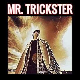 Mr Trickster.jpg