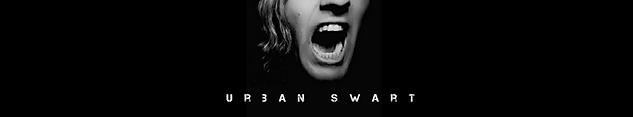 Urban Swart.png
