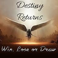 Win, Lose or Draw.jpg