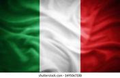 Italy.jpg