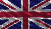 Flag-UK.jpg