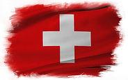 3-swiss-flag-les-cunliffe.jpg