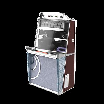 Jukebox.H03.2k.png