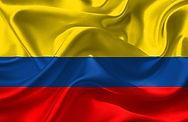 colombia flag.jpg