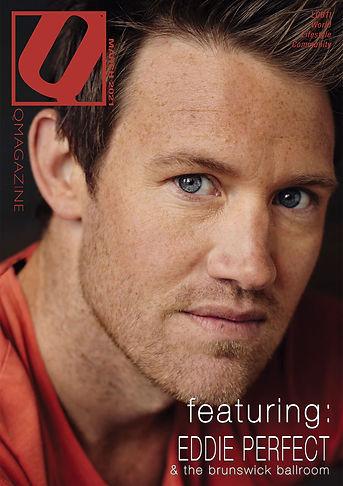 Q Magazine 4.jpg
